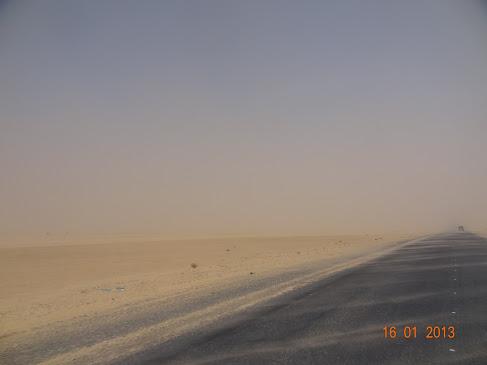 marrocos - Marrocos e Mauritãnia a Queimar Pneu e Gasolina - Página 8 DSC06220