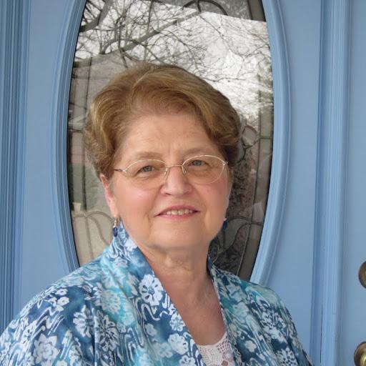 Joan Rose