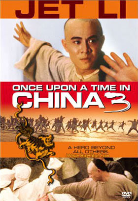 HoC3A0ng-Phi-HE1BB93ng-3-SC6B0-VC6B0C6A1ng-Tranh-BC3A1-1993-Once-Upon-A-Time-In-China-3-1993