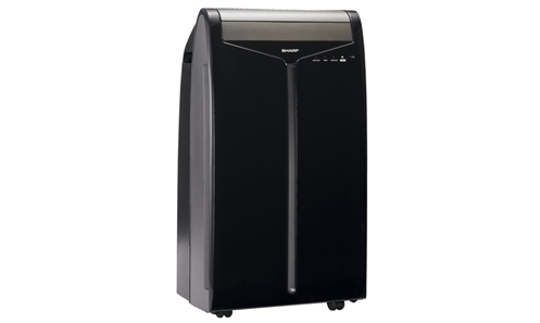 Sharp Portable Air Conditioners