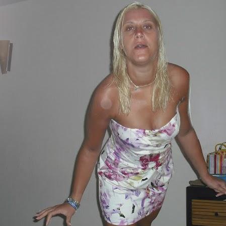 Amy Biggs