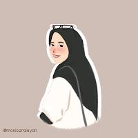 Profile picture of Monica R. Aisyah