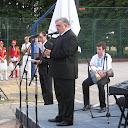 0020-20120715_opening_ceremony_20.jpg