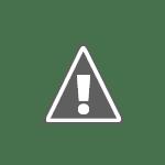 Senator Roger Wicker