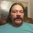 John Rathwell avatar image