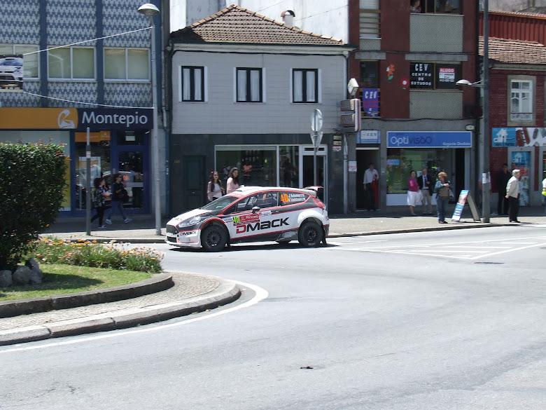 Rally de Portugal 2015 - Valongo DSCF8095