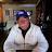 Sammy Eubank avatar image