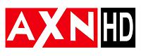 Ver en vivo Axn HD las 24h Gratis y directo por internet online