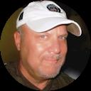 Steve Redinger