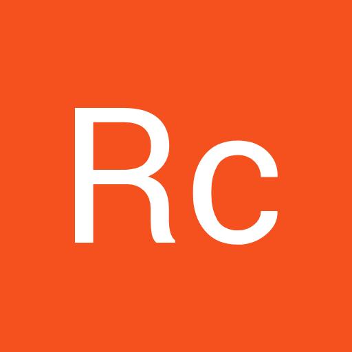 Rc Kandy