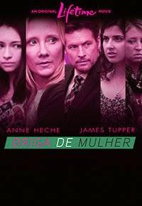 Baixar Filme Briga de Mulher Dublado Torrent