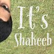 ShakeebNizvi