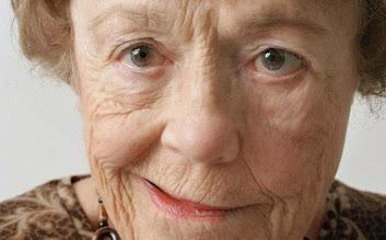 Herbal Pengobatan Kerusakan Saraf Wajah Karena Infeksi Virus (Bell's Palsy)