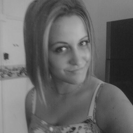 Anna Katona