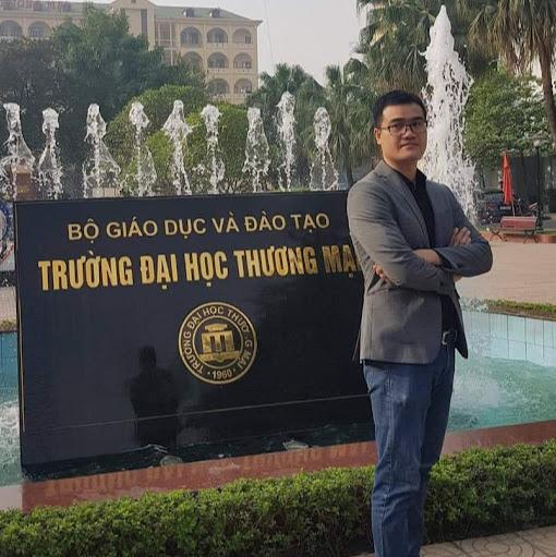 Duy Nguyen Duc