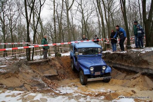4x4 rijden overloon 12-02-2012 (23).JPG