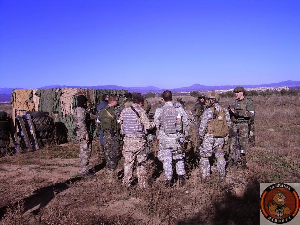 Fotos de Operación Mesopotamia. 15-12-13 PICT0085