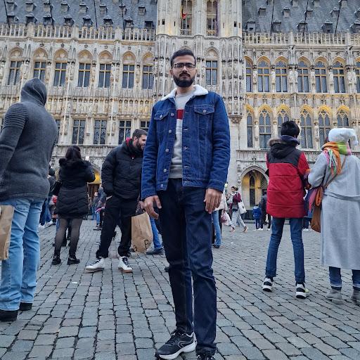 Mohammad.Dawood