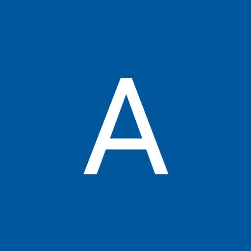 bagusaldycky member of BuildWith Angga