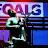 Wawan licca avatar image