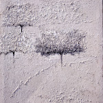 Carlo Mattioli | Paesaggi