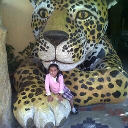 Angelika Mendoza Photo 4
