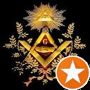 Михаил Кинебас