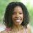Angela Porter avatar image