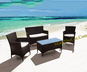 DINING SET-MT222
