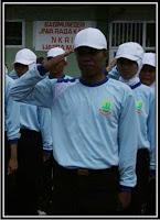 SDN Ciptamarga I - Karawang