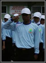 Fan Page Facebook SDN Medangasem III