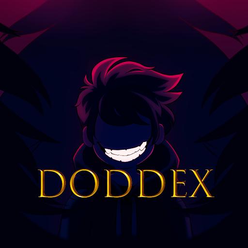 Doddex