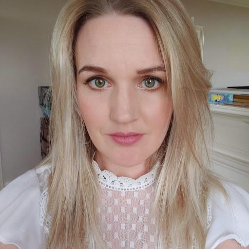 Jane Fletcher review