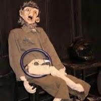 emily jones's avatar