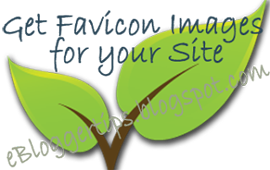 How to Get Favicon Images from Website