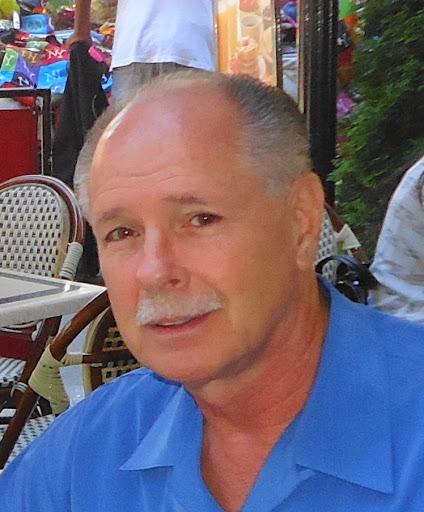 Michael Buccheri