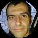 Stoyan Bliznakov