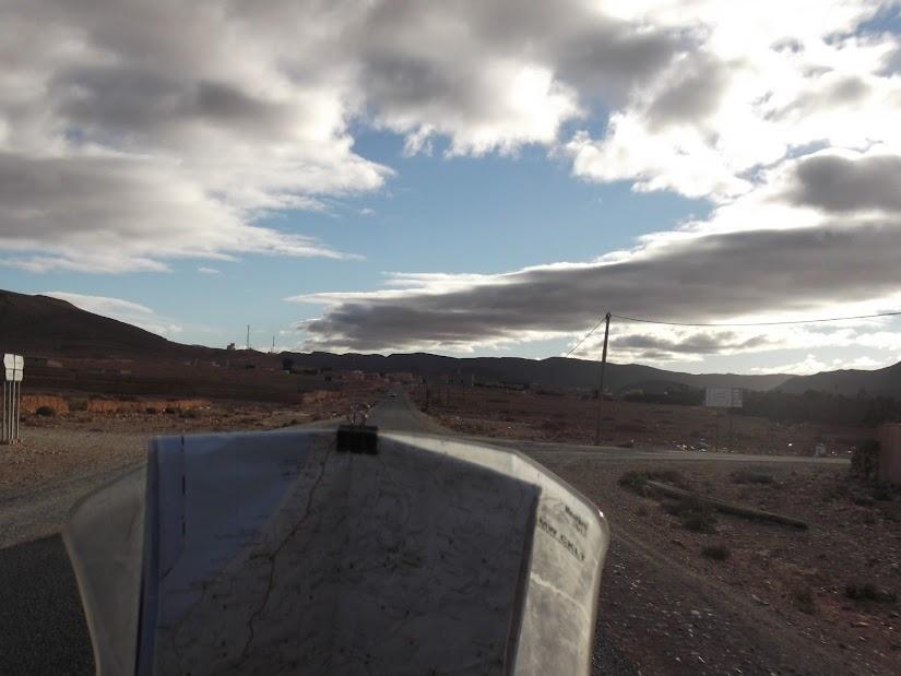 marrocos - Marrocos e Mauritãnia a Queimar Pneu e Gasolina - Página 10 DSCF1196