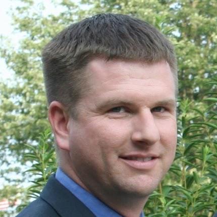 David Mccormick