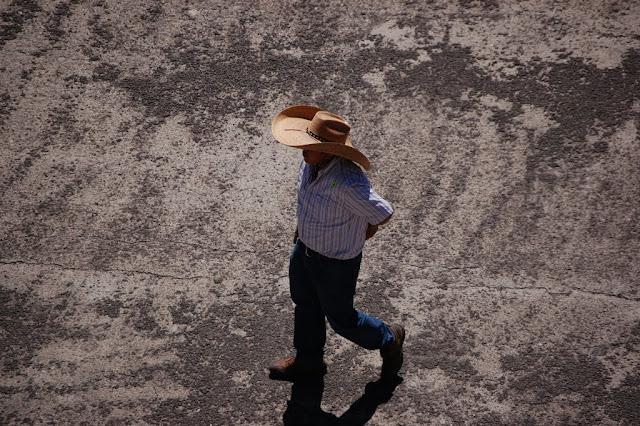 Viva Mexico DSC_0557