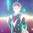 Heaston Bard avatar image