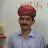 Dinesh Muleva avatar image