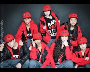 Americas best dance crew season 7 return of the superstars rng mukilteo wa malvernweather Image collections