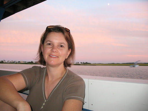 Kristin Smith Photo 38