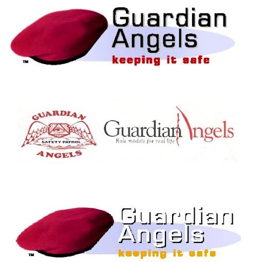 Guardian Angels Photo 6