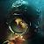Avatar - Ancient Mariner