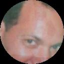 Rajinder kumar Sharma