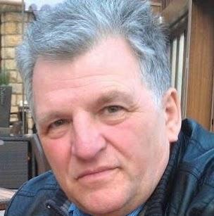 Image result for rexhep elezaj