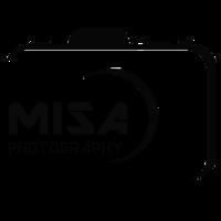 Misa M.