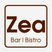 Zea Bar